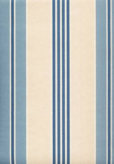 Azure wallpaper by Lewis and Wood