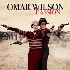 """Omar Wilson Releases """"Passion""""   @OmarWilson     As a 3-time Apollo winner, Omar Wilson is no stranger to the music scene. He's opened for artists like Boys II Men and The Neville Brothers. His music speaks to his own personal experiences growing up in an urban environment bridging the gap between Hip Hop and Soul. Growing up 30 minutes... #Airbnb, #Alabama, #AssociatedPress, #BillDeBlasio, #NewYork, #NewYorkCity, #OwenWilson"""