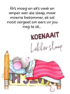 Goeie Nag, Good Night, Winnie The Pooh, Disney Characters, Fictional Characters, Comics, Have A Good Night, Comic, Comic Book