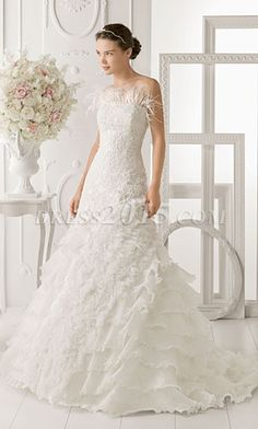 A-line Wedding Dresses,A-line Wedding Dresses,A-line Wedding Dresses,A-line Wedding Dresses,A-line Wedding Dresses,A-line Wedding Dresses