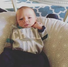 Freddie Tomlinson by Sexyltomlinson on We Heart It Louis Tomlinson Son, Freddie Reign Tomlinson, Briana Jungwirth, Larry Shippers, Louis Williams, Little Ones, Growing Up, Baby, Kids
