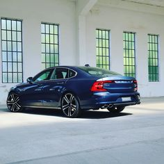 Volvo S90, Volvo Cars, Like Image, Toyota Camry, Car Accessories, Supercars, Cars And Motorcycles, Luxury Cars, Track