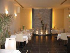.... Marchi Inteior Design!!!  -  http://marchi-interiordesign.com/