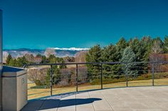 4323 South Holly St - Elegant setting with Contemporary flair. Mountain views from every room.