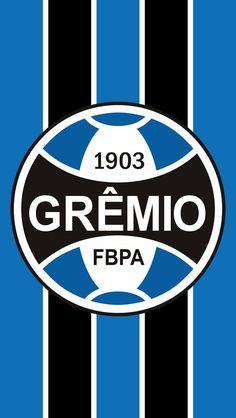 """Search Results for """"gremio wallpaper android"""" – Adorable Wallpapers Time Do Brasil, Football Wallpaper, Football Team, Soccer Teams, Cell Phone Cases, Logos, Wallpapers, Elba, Android Apps"""