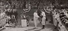 Babe Ruth Day