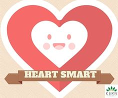 Heart Health is For Lovers Are you taking the best care of your heart that you can? Also great tips to see if you are at risk for heart disease.