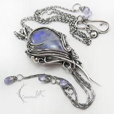 Hey, I found this really awesome Etsy listing at https://www.etsy.com/listing/202534736/mitriaelht