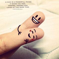 54 Mejores Imágenes De Dibujos En Los Dedos Fingers Fanny Pics Y