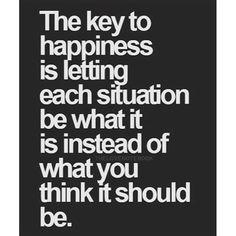 ~let it be ❤