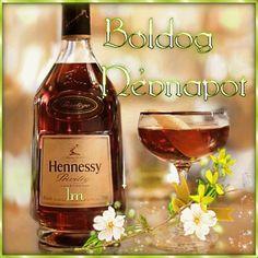 Birthday Name, Happy Birthday, Verona, Name Day, Alter, Wines, Lily, Bottle, Happy Aniversary