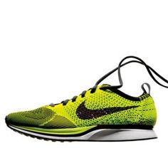 lowest price 8eb1f 3d200 This July, Nike will be releasing the Flyknit Racer. The new running shoe  model