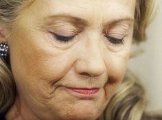 Word Not Found In NYT 5500 Word Hillary Profile: Benghazi