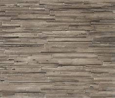 Wall panels | MSD artificial stone panel | StoneslikeStones. Check it out on Architonic