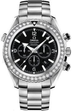 Omega Seamaster Planet Ocean Chronograph Mens Watch 222.15.46.50.01.001 Omega,http://www.amazon.com/dp/B00AZC0P7Q/ref=cm_sw_r_pi_dp_1o.Ctb020A28XPD2