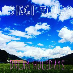 Siegi Tours Summer Holiday. Best Deals in Austria. www.siegitours.com @siegi_tours #summer_austria #holidy_alps #siegi_tours_summer #summer_holiday #adventure_package #salzburg #summer_vacation #shunshine #alps #family #hiking #sports #holiday #travel #holiday #salzburg_holiday #bestofday Salzburg, Summer Special, Holiday Travel, Alps, Austria, Hiking, Neon Signs, Tours, Adventure