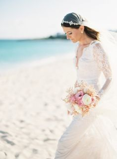 Anguilla wedding sneak peek .: Friend Wedding, Grooms, More Photos, Respect, Brides, Fashion Show, Wedding Ideas, Weddings, Big