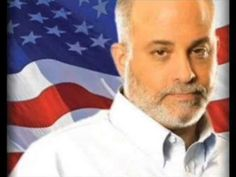 "Levin To Obama: ""We'll March On Washington"" If ""You Lay One Hand"" On WWI..."