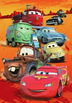 Ideas Cars De Disney Fondos The Effective Pictures We Offer You About suv cars A quality picture can tell you many things. You can find the Disney Pixar Cars, Disney Cars Party, Disney Cars Birthday, Cars Birthday Parties, Disney Art, Vintage Jeep, Lightning Mcqueen, Bmw Isetta 300, Disney Cars Wallpaper