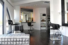 Barnes & Galasso  	8000 Sunset Blvd  	Suite 45 (2nd floor, inside Salon Republic)  	West Hollywood, CA 90046