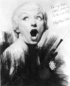 Phyllis Diller is one of the historic performers at the Tahoe Biltmore many years ago Famous People That Died, Kentucky Colonel, Phyllis Diller, Carol Channing, Celebrities Then And Now, Bob Hope, A Bug's Life, Stand Up Comedy, Through The Looking Glass