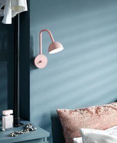 Wall Origami Wandh/änge-Tasche Milchglas-transparent B/üro-Organizer und Wandmontage 2 St/ück