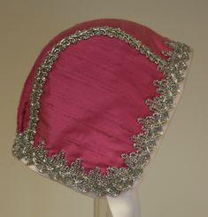 Bilder: Dåpsluer - www.toveaasland.com Kappor, Crown, Diamond, Bracelets, Jewelry, Fashion, Bebe, Pictures, Moda