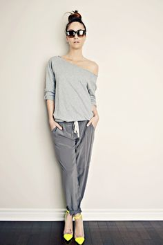 Grey skies with sun | Women's Look | ASOS Fashion Finder