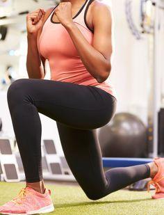 Fit im Wohnzimmer: Super effektives Home-Workout für einen sexy Body: http://www.gofeminin.de/sport/home-workout-ohne-gerate-s1553336.html #homeworkout, #workout #fitness