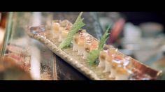 Osaka: sushi, tattoos, and a vibrant nightlife - http://www.japanesesearch.com/osaka-sushi-tattoos-vibrant-nightlife/ osaka, video