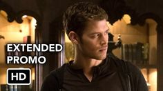 "The Originals ""When the Levee Breaks"" - Setting the stage for a bloody showdown, Dahlia (guest star Claudia Black) gives Klaus (Joseph Morgan) and Hayle. The Originals 3, Vampire Diaries The Originals, When The Levee Breaks, Original Vampire, Vampire Dairies, Joseph Morgan, Always And Forever, Great Movies, Hashtags"