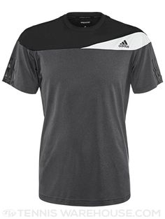 Camisetas Sports Mejores Deportivas Wear Athletic 18 Imágenes De Uq18w4xxat