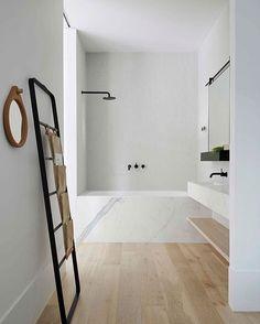 Online Store Specialising In Scandinavian Inspired Homewares + Furniture |  Imogen + Indi | Melbourne,