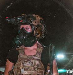 M50 Gas Mask, Respirator Mask, Military Gifts, Female, Fictional Characters, Girls, Women, Masks, Toddler Girls