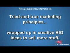 Direct-response copywriter for more profits. Copywriter, Online Marketing, Script, No Response, Advertising, Things To Sell, Script Typeface, Scripts