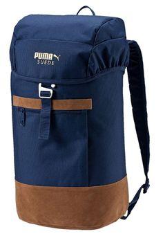 c256510c7f5a3 Die 7 besten Bilder von Rucksäcke | Backpack, Duffel bag und ...