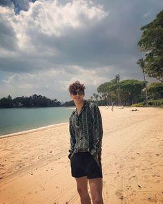 Jisoo (@actor_jisoo) • Instagram photos and videos Korean Male Actors, Handsome Korean Actors, Ji Soo Actor, Nam Joohyuk, Actor Picture, Joo Hyuk, Kim Jisoo, Ji Chang Wook, Korean Artist