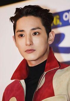 Asian Celebrities, Asian Actors, Korean Actors, Korean Beauty, Asian Beauty, Sung Joon, Lee Hyuk, Lee Soo, Kdrama Actors