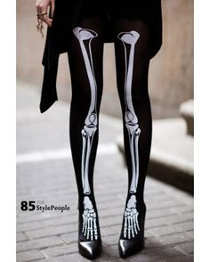 Hey, I found this really awesome Etsy listing at http://www.etsy.com/listing/161589246/free-shipping-black-emogoth-skeleton