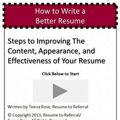 Resume Key Phrases Magnificent Looking To Create Your Resume Or Spice Up A Current One King .