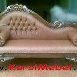 Kursi+Sofa+Jati+Jepara+Ukir+Mawar Sofa, Modern, Furniture, Beautiful, Home Decor, Ideas, Chair, Homemade Home Decor, Settee