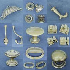 Welcome to Optimum Brasses : Optimum Brasses Kitchen Drawer Handles, Kitchen Hardware, Kitchen Drawers, Brass Handles, Home Hardware, Antique Hardware, Antique Brass, Clock Parts, Old Antiques