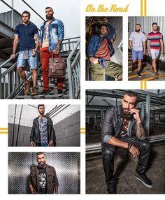 Ação especial na Rota Masculina – Tente a sorte com o MPM Bilhar! | Mega Polo Moda