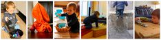 """Great ideas from Mamas in the Making for how to turn your toddler's """"NO"""" into something good: Agree if you possibly can; redirect their attention to something positive; scope out what they REALLY want to do, and help them; and more."""