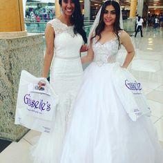 Vestidos de novia de honduras