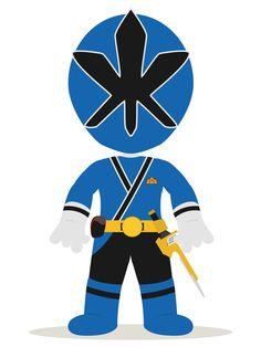 Power Rangers Samurai, Power Rangers Ninja Steel, Power Rangers Dino, Power Ranger Party, Power Ranger Birthday, Power Ragers, Minion Party Theme, Twilight Princess, Princess Zelda