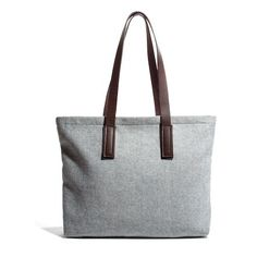 The Tote by Everlane