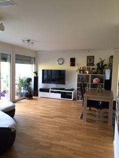 Moderne 3.5 Zimmer Wohnung in Oberglatt, https://flatfox.ch/de/5461/?utm_source=pinterest&utm_medium=social&utm_content=Wohnungen-5461&utm_campaign=Wohnungen-flat