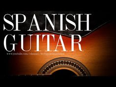 Top 10 Greatest Guitar Songs Ever!!! The Best Acoustic Guitar Music. Classical Guitar Solo Playlist - YouTube