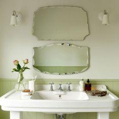 petite-salle-de-bain-vintage